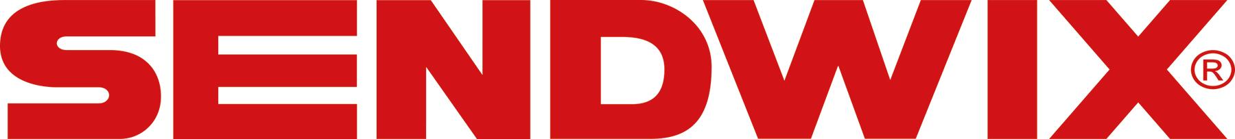 Sendwix logo