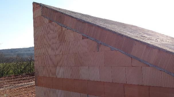 simka strecha 2