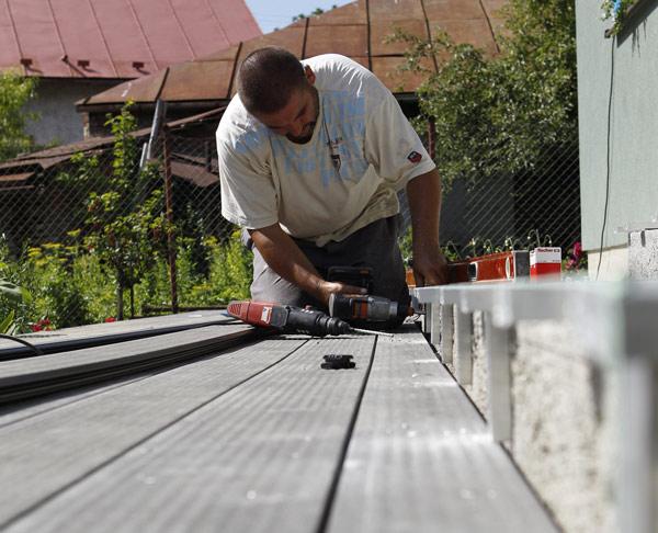 montazny postup terasa s pouzitim drevoplastu 7179 big image