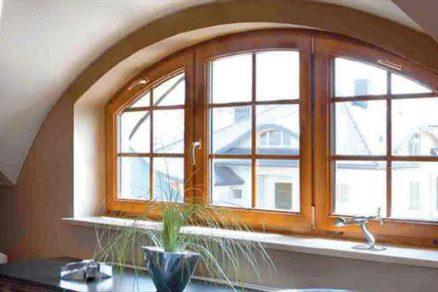 fc2d138e6 Nové okná ako oči Vášho domu   ASB.sk