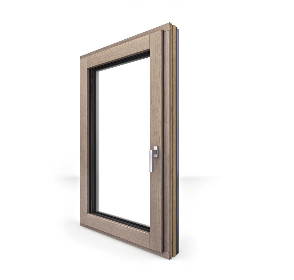 5 HF410 okno vo vyhotoveni dub sedy