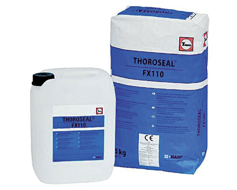 velky prehlad hydroizolacii na cementovej baze 7297 big image