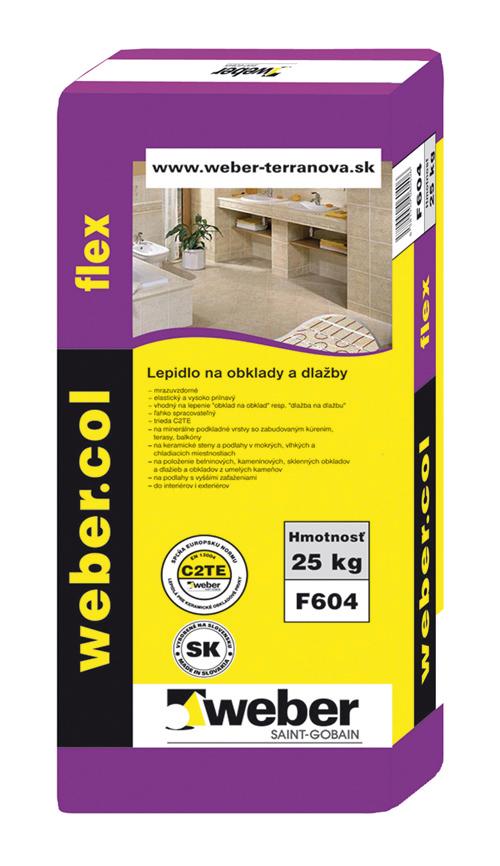 05Flexilepidla weber col flex new