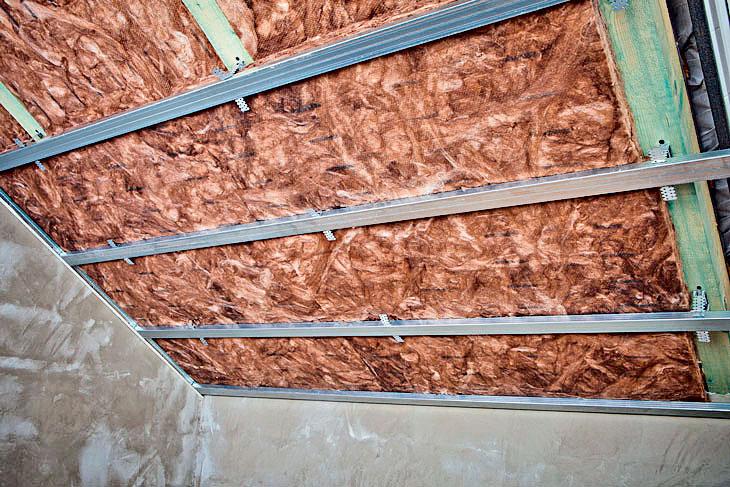 03Zateplenie strechy