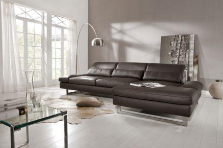 3922cf4ad40a Spoločnosť in-Elis – popredný distribútor značkového nábytku