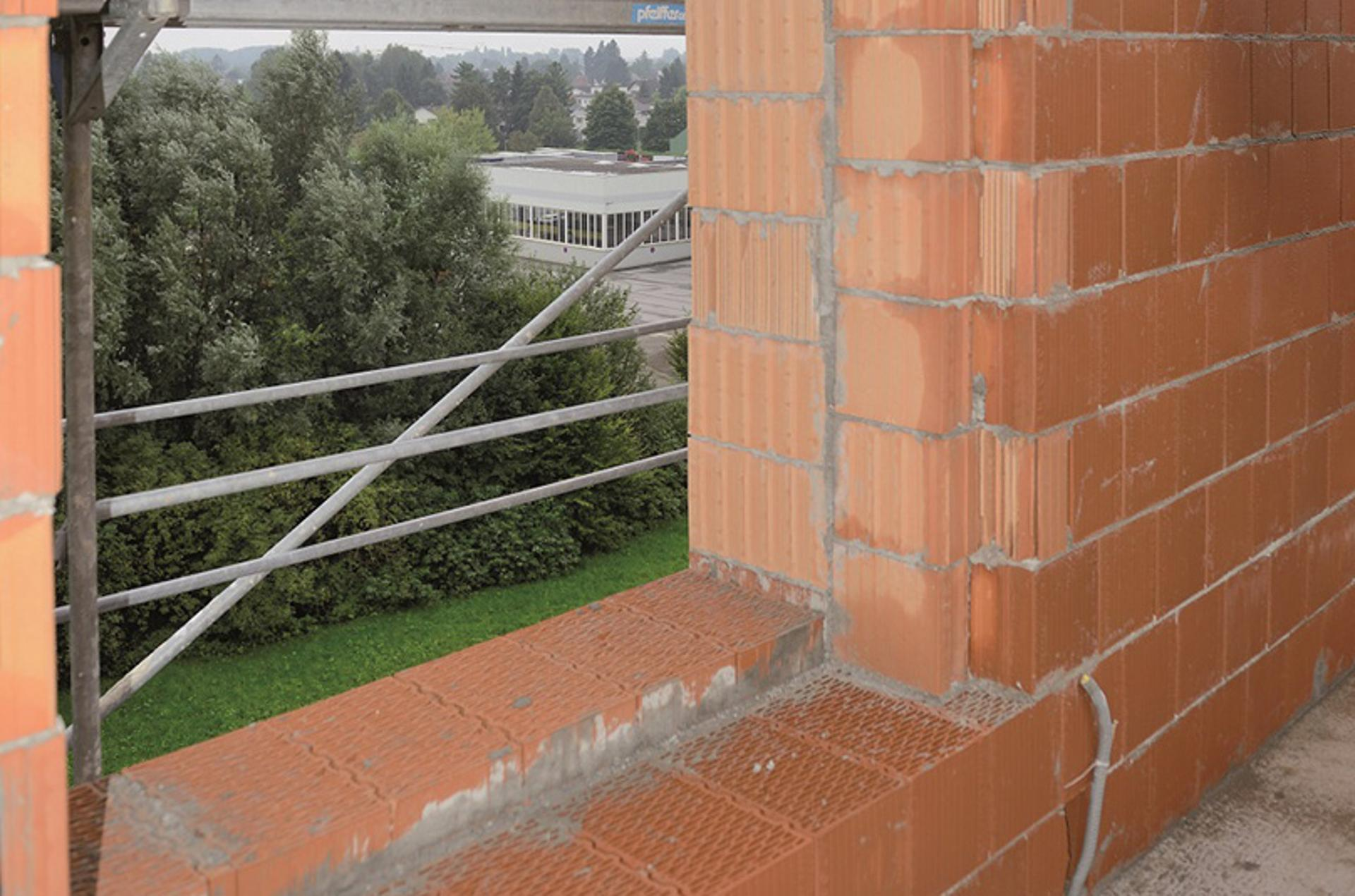 Lustenau Bild 4 format1920xY