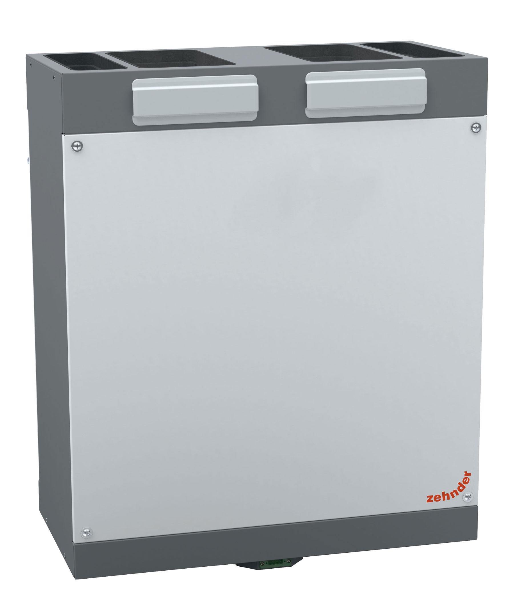 05Prehlad Zehnder Kompakt Kuchyne CA180 Print