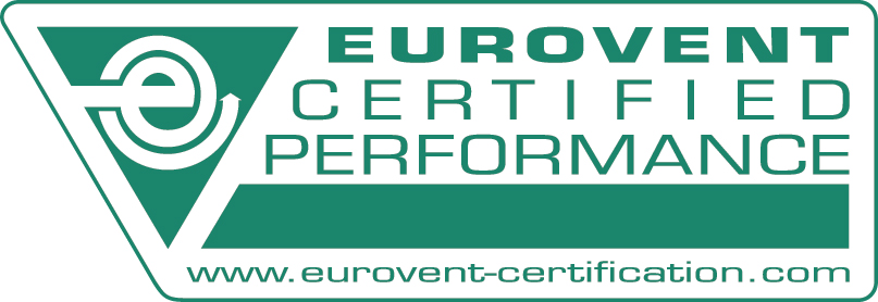 label ECC