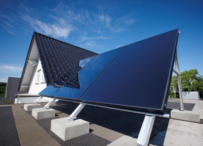 solarne zariadenie big image