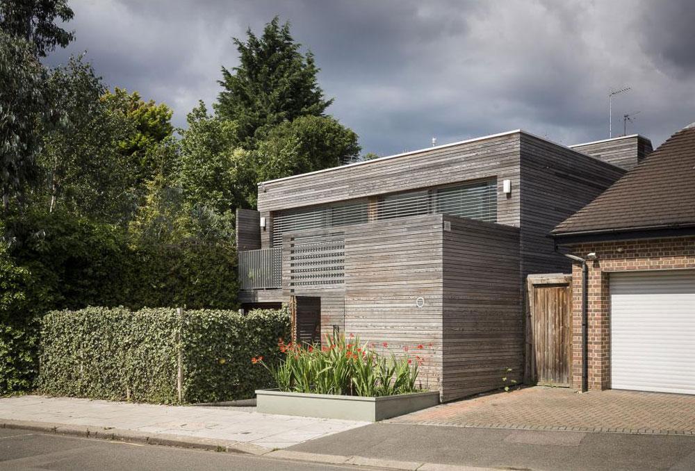 prvy certifikovany pasivny dom v londyne 6613 big image