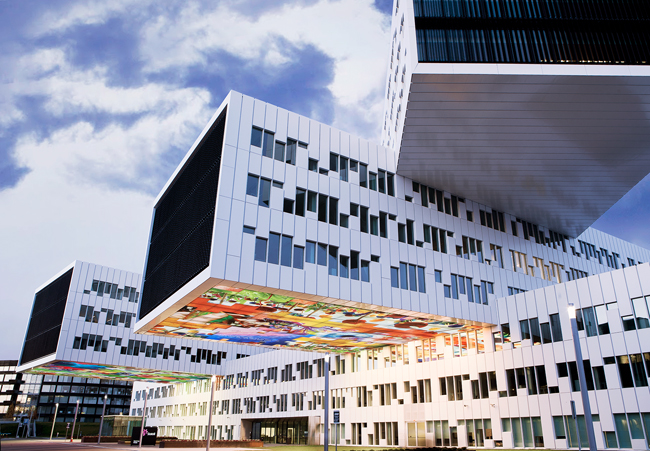 unikatna multifunkcna budova 6733 big image