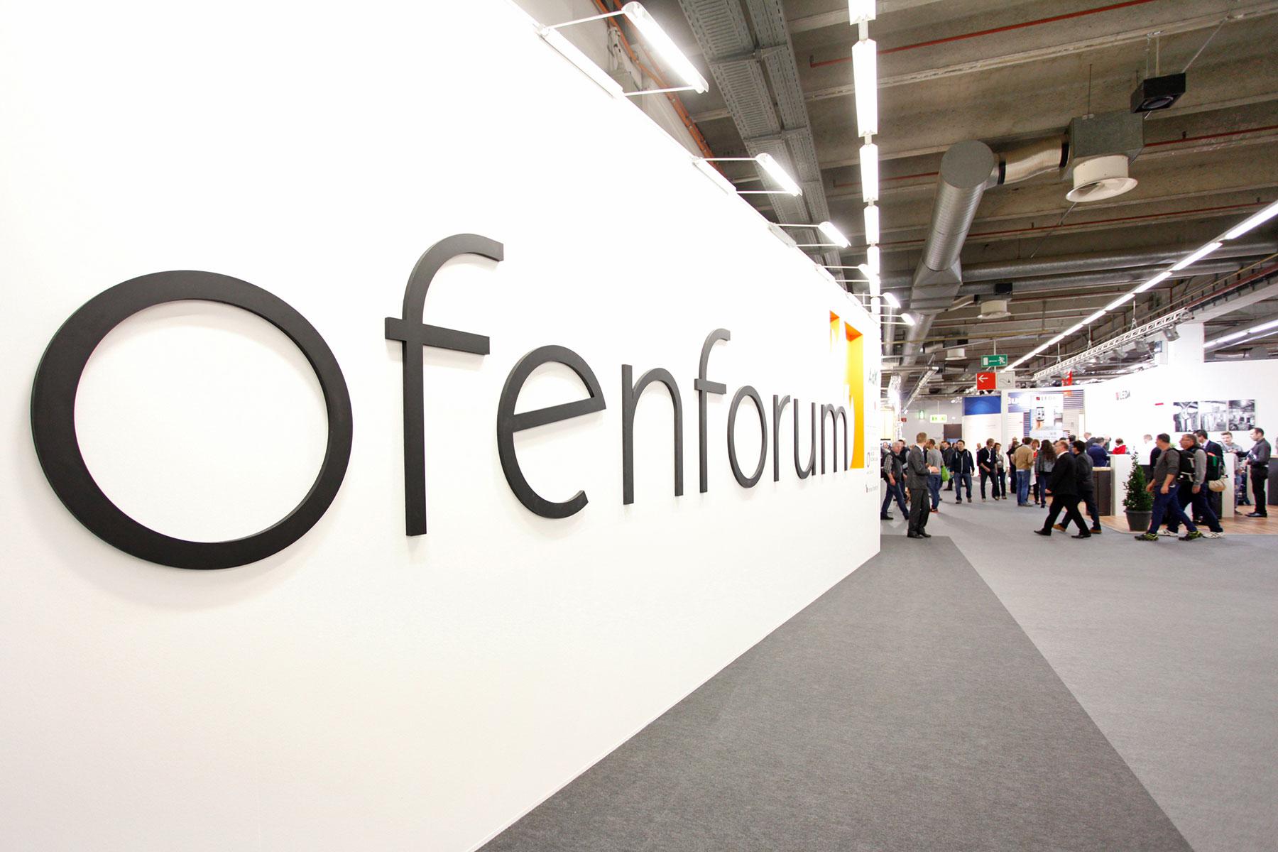 Forum Ofen 03 JL