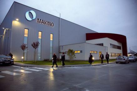 Aj priemysel môže byť v kvalitnom architektonickom obale