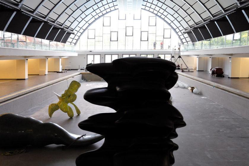 ako europske hlavne mesto kultury premenilo plavaren na kunsthalle