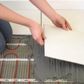 ako navrhnut podlahove vykurovanie rychlo a jednoducho
