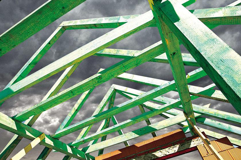 ako predlzit zivotnost drevenych konstrukcii