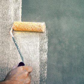 ako sanovat betonove konstrukcie