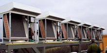 Aplikácie tepelných čerpadiel vbytových domoch vLiberci  aJablonci nad Nisou