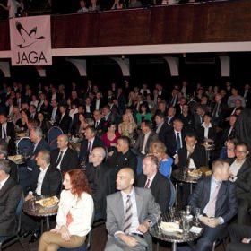 asb gala 2013 vysledky nominacii