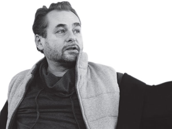 autor stavby roka 2012 moderna s ludskou tvarou