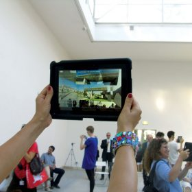 bienale v benatkach chce najst spolocnu rec architektury
