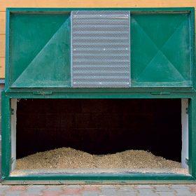 biomasa riesenie v akejkolvek budove