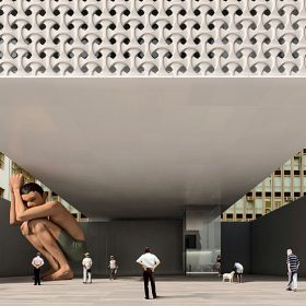 brazilsky architekt marcio kogan