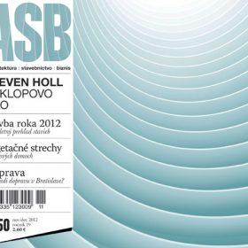 casopis asb 11 12 2012 v predaji
