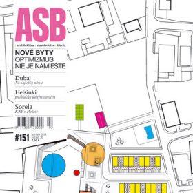 casopis asb 1 2 2013 v predaji