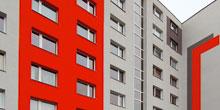 Celoslovenská smernica pre montáž okien (1. časť)