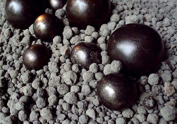 Cement ajeho súčasné podoby