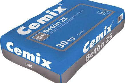 cemix komplexna ponuka omietkovych a maltovych zmesi teraz v novej farbe