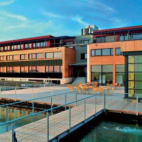 certifikacia inteligentnych budov