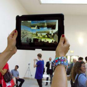 cesko slovensky smutok na bienale architektury