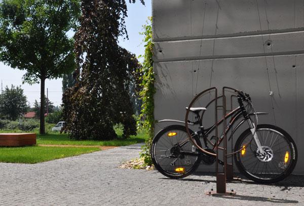 cesta do prace na bicykli je uz aj v bratislave realitou