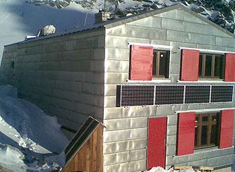 chata pod rysmi nevsedna rekonstrukcia