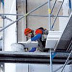 Cieľom certifikácie budov je zníženie spotreby energie