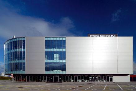 Design House priniesol kvalitný dizajn aj úsporu energie