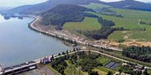 Diaľnica D3 Hričovské Podhradie – Kysucké Nové Mesto