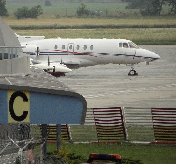 afe09a782233 dom nabytku pri bratislavskom letisku bude stat 27 mil.