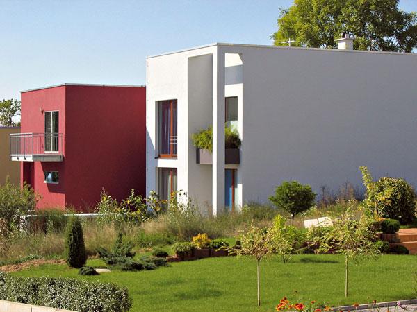 Dôsledky účinnosti zákona o energetickej hospodárnosti budov v oblasti bývania
