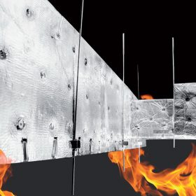 efektivna izolacia vzduchotechnickych potrubi