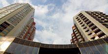 Energetická certifikácia a trh s budovami