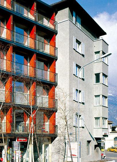 Energetická náročnosť bytovej výstavby na Slovensku