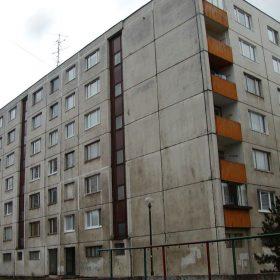 energeticke hodnotenie bytoveho domu