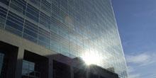 Fenestra Sk – čiže desať rokov intenzívneho vývoja kvality a odbornosti