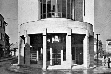 Finančné úrady v Žiline