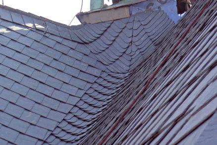 folie vsikmej streche