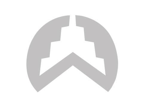 Stavba roka 2018 – vyhlásenie súťaže