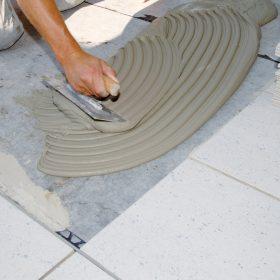 Hydroizolovanie balkónov a terás v časovej tiesni